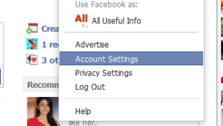 How to Download Facebook Videos and Other Contents