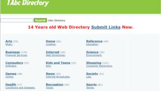 1Abc directory