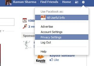 2 Easiest Ways to Block a Person on Facebook