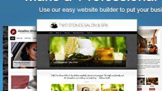 Webs.com - Home