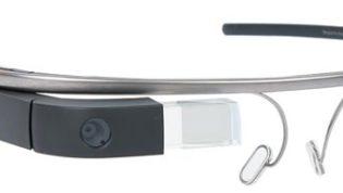 Google Glass: An Incredible Wearing Gadget By Google