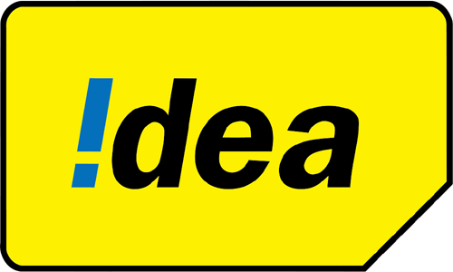 Find Correct SMS Center Number For Idea, Reliance & Docomo