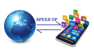 7 Tricks To Increase Internet Speed In Android Mobile