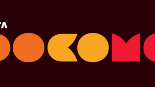 How To Find Your Own Mobile Number in Docomo, Airtel and Reliance