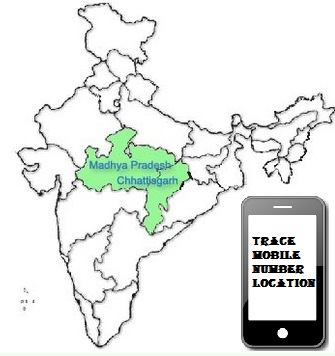 Top 5 Websites To Trace Mobile Number Location In India