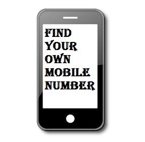 Find you number in Videocon, Loop, Virgin, Vodafone