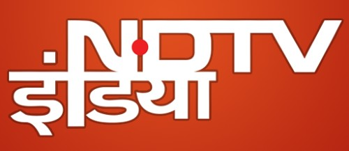 NDTV India Hindi news