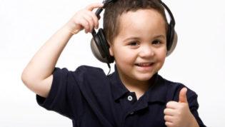 Listen to Music Online