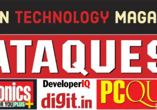 Indian Technology Magazines