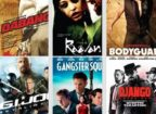 Purchase movies from Google Play