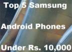 Top-5-Samsung-Phones-under-
