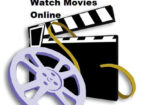 iPhone apps to watch Movies