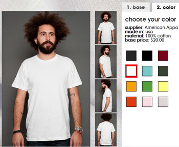 Clothes Design Websites | Top 5 Websites To Design Your Own Clothes Online For Free