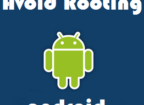 Avoid Rooting Android
