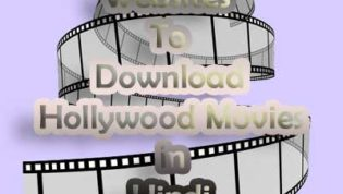 Download Hollywood Movies
