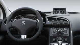 Gadgets for car