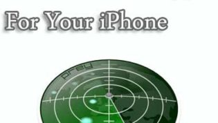 Anti Theft Apps For iPhone