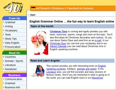 10 Best Grammar Resources for English Language Learners ...