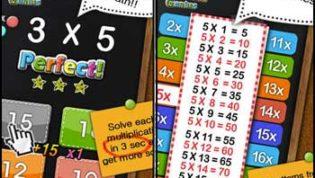 Multiplication Genius x 19 Free