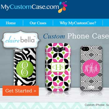 MyCustomCases