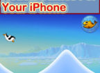 Action Games For iPhone