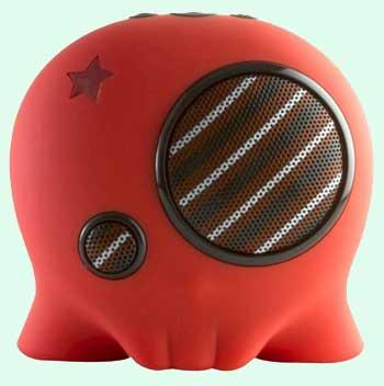 BoomBotix Boombot2