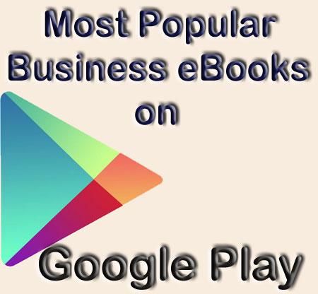 Business eBooks on Google Play