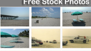 Websites To Download Free Stock Photos