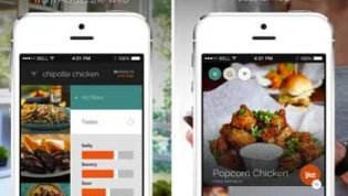 5 Best Free iPhone Apps To Improve Your Cooking Skills