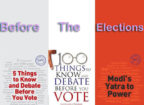Best eBooks to Read Before Elections