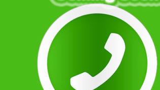 WhatsApp Voice Calling Coming Soon
