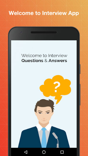 Interview Questions and Answers by KGS