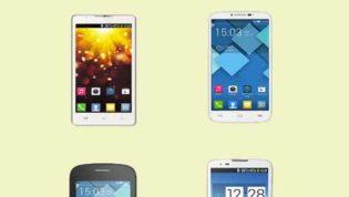 Best Idea Smartphones