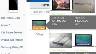 WebGet Ads