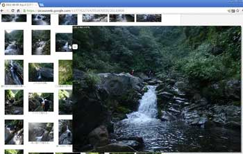 ImagePreviewer