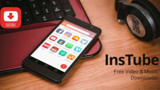 Top 5 Android Apps to Download Free Videos From Internet