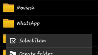 How To Hide Photos & Other Media Files From Android Gallery