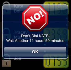 Drunk Dial No