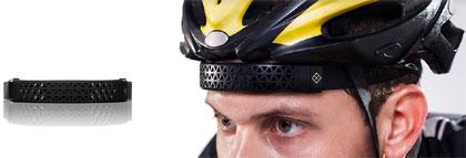 Spree Sports Headband