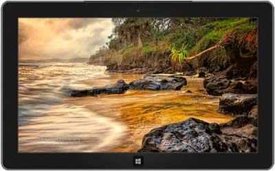 Beautiful Queensland