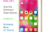 Elife S5.1