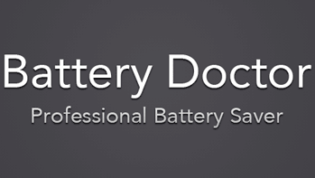 Battery Doctor Android App – Really Helpful or Not?