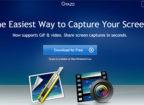 Download Gyazo - Make GIFs in Windows & MAC