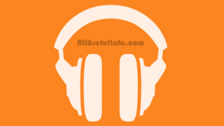 Best music streaming Android apps