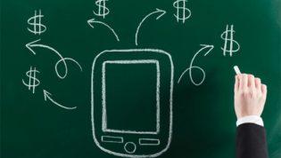 Truth Behind Low Budget Smartphones