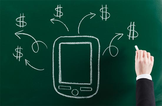 Money Saving Tips For Smartphone