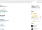 Download older versions of WordPress Plugins
