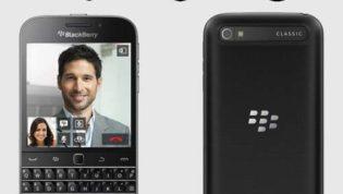 Qwerty Smartphones