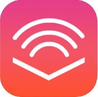 Audiofy app
