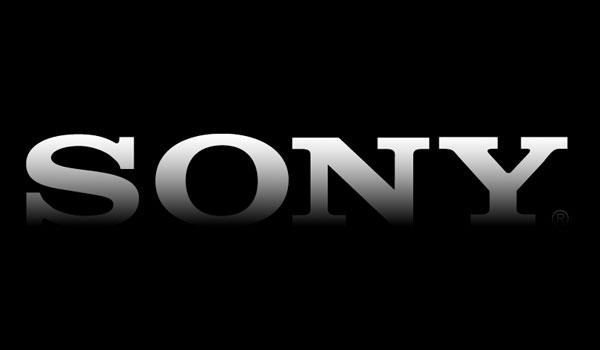 Sony Mobiles Logo